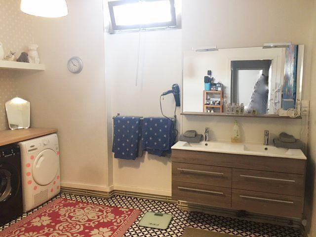 Location appartement Albi 950€ CC - Photo 8