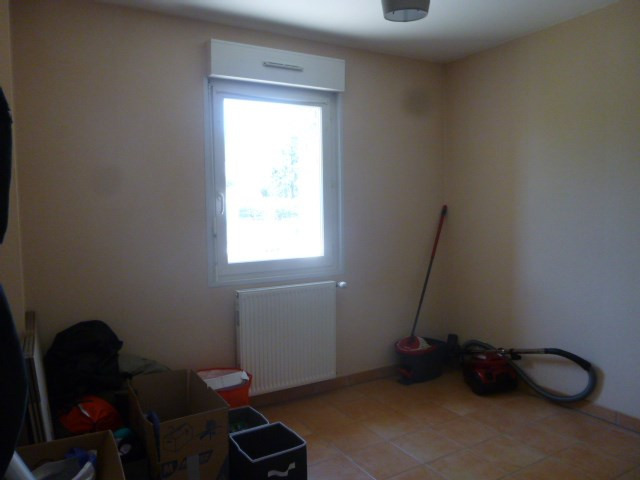 Location maison / villa St nazaire 1 204€ CC - Photo 14