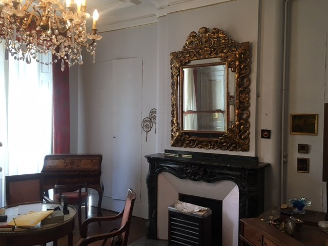 Vente appartement Toulouse 840 000€ - Photo 2