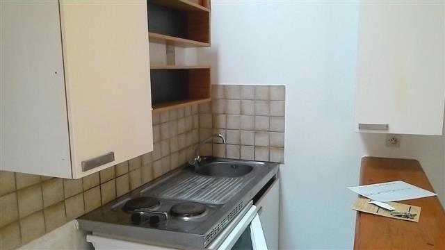 Location appartement Villefranche sur saone 400,42€ CC - Photo 2