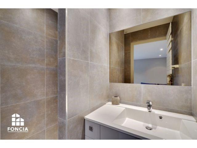 Deluxe sale house / villa Suresnes 1635000€ - Picture 20