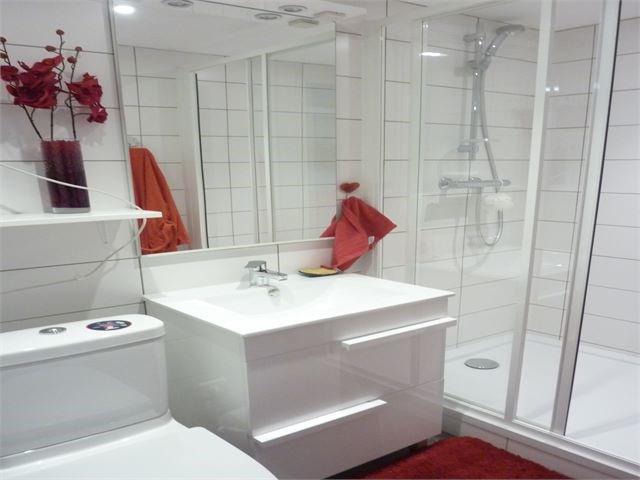 Sale house / villa Vignot 390000€ - Picture 8