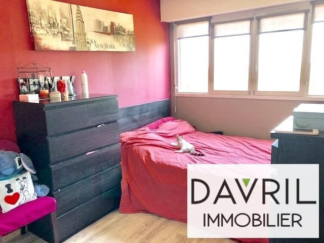 Vente appartement Andresy 169900€ - Photo 6
