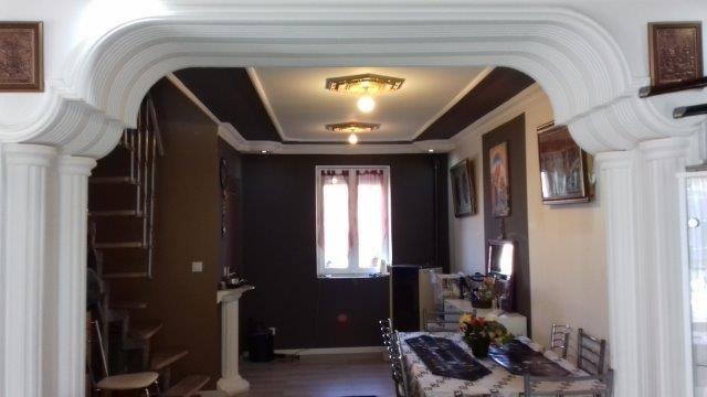 Vente maison / villa Bonson 245000€ - Photo 10