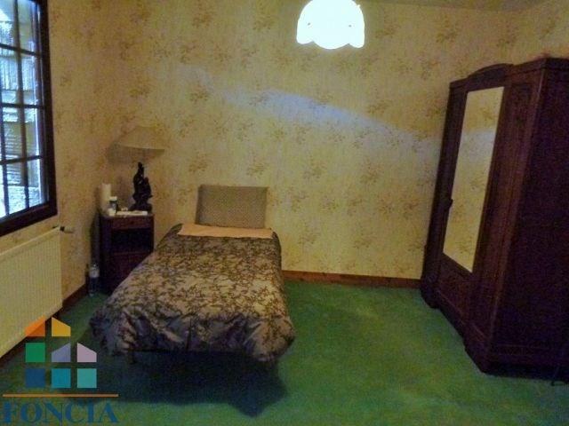 Sale house / villa Prigonrieux 429000€ - Picture 11
