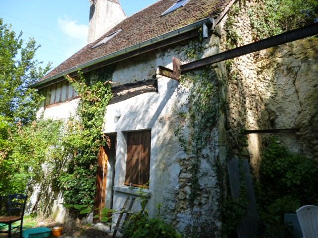Sale house / villa Lavardin 62800€ - Picture 3