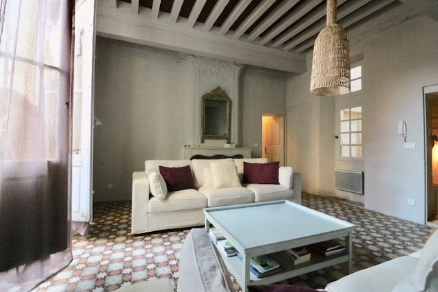Deluxe sale house / villa Arles 1 650 000€ - Picture 22