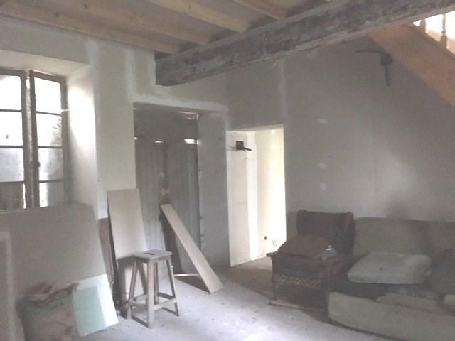 Vente maison / villa St sever de rustan 127800€ - Photo 13
