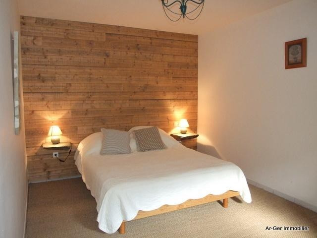 Vente maison / villa Langoat 475 940€ - Photo 15