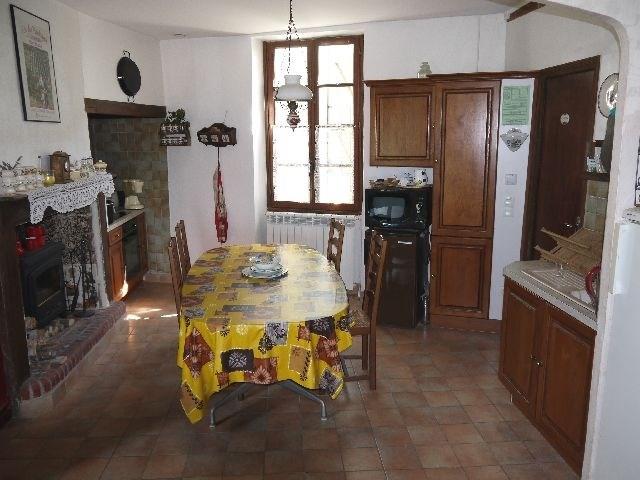 Sale house / villa Prayssas 155000€ - Picture 3