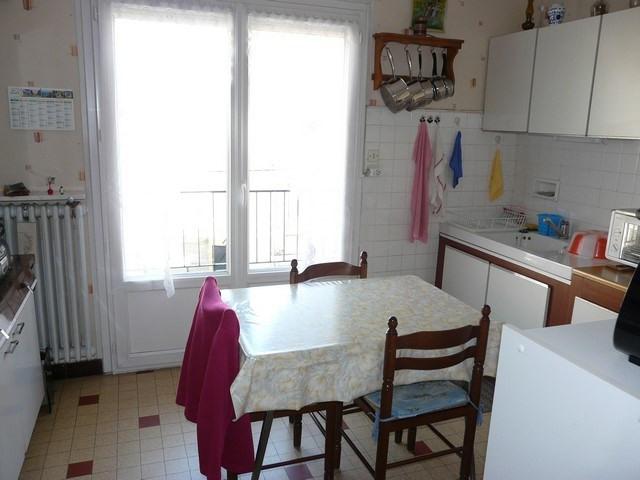 Vente appartement Ricamarie (la) 39000€ - Photo 3