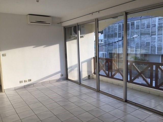 Locação apartamento St denis tadar 617€ CC - Fotografia 5