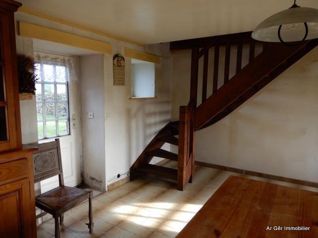 Sale house / villa Plouezoc h 234900€ - Picture 6