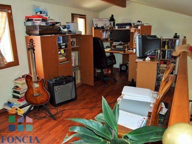 Verkauf haus Monsac 251000€ - Fotografie 6