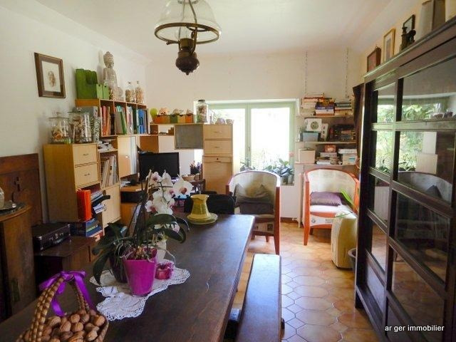 Sale house / villa Guimaec 349 650€ - Picture 14