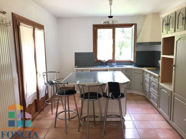 Sale house / villa Queyssac 169 000€ - Picture 3