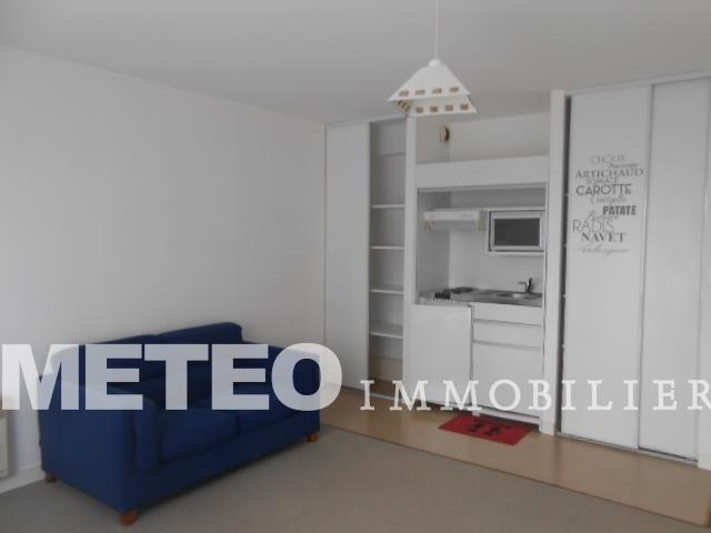 Vente appartement Lucon 154280€ - Photo 5
