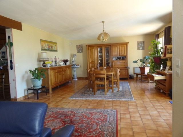 Vente maison / villa Solterre 229000€ - Photo 15