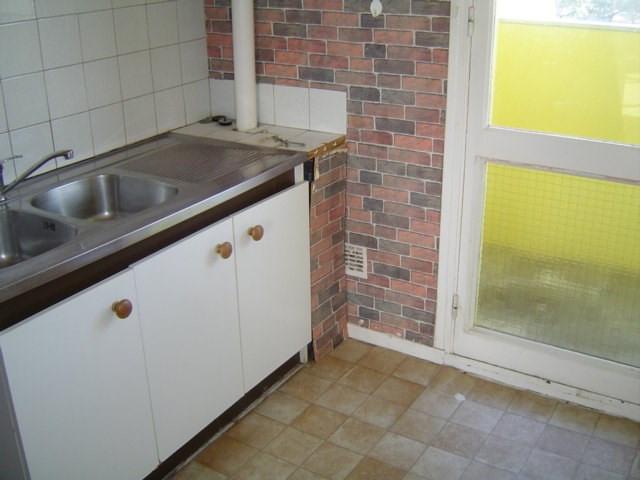 Location appartement Saint quentin 630€ CC - Photo 4