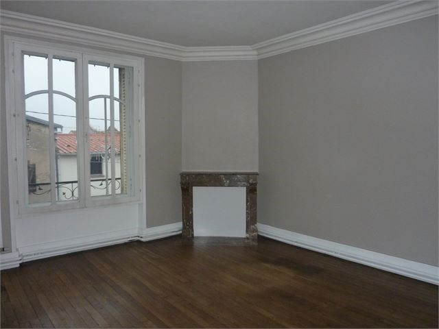 Location appartement Toul 600€ CC - Photo 6
