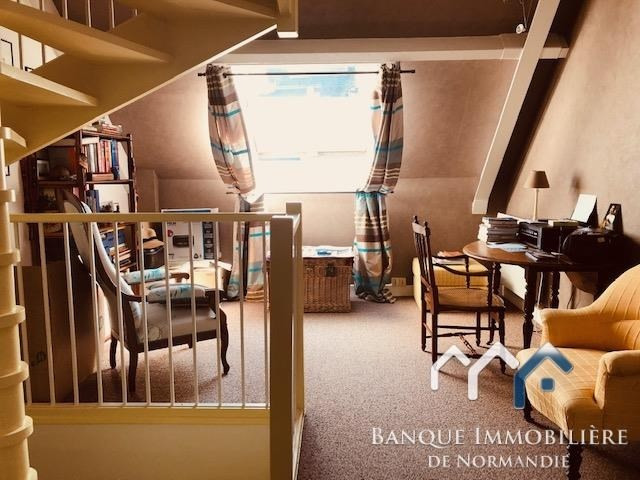 Vente appartement Caen 345000€ - Photo 3