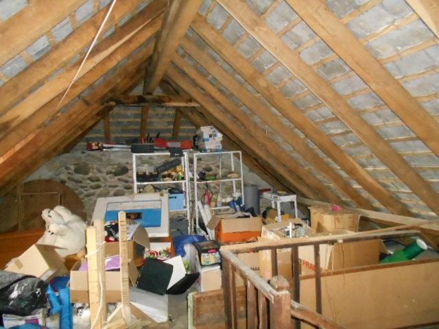 Sale house / villa Oloron sainte marie 108000€ - Picture 3
