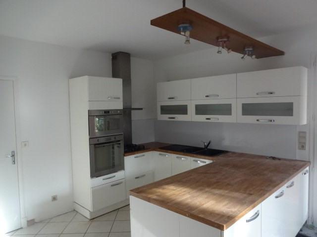 Sale house / villa Grenade 295000€ - Picture 4