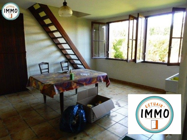Vente maison / villa Consac 119 240€ - Photo 9