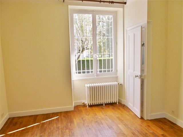 Affitto appartamento Annecy 1180€ CC - Fotografia 4