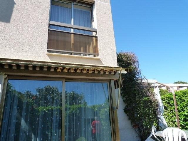 casa Cagnes-sur-mer 100000€ - Fotografia 18