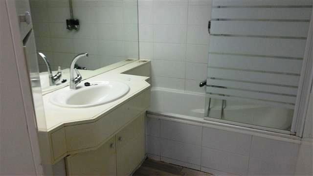 Location appartement Grenoble 957€ CC - Photo 6