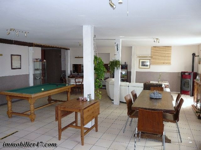 Sale house / villa Prayssas 199 000€ - Picture 4