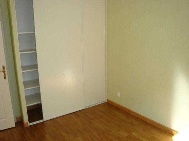 Location appartement Lyon 3ème 665€ CC - Photo 6