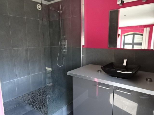 Location appartement Vaux-en-beaujolais 735€ CC - Photo 7
