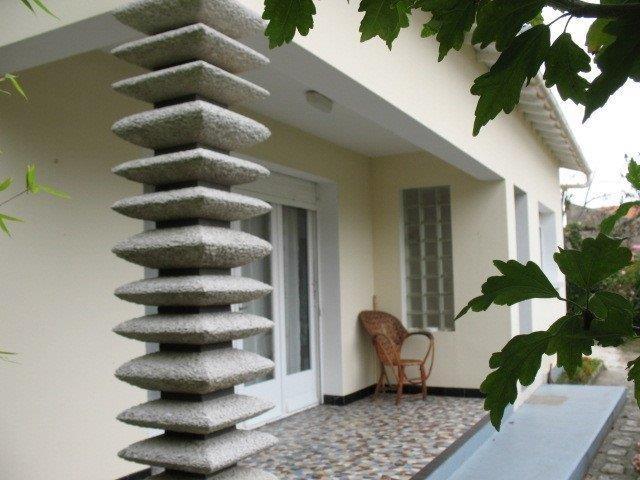 Sale house / villa Etaules 159900€ - Picture 1