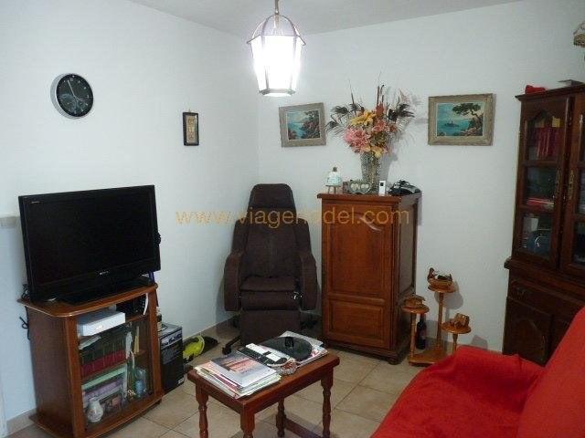 apartamento La seyne-sur-mer 80000€ - Fotografia 8