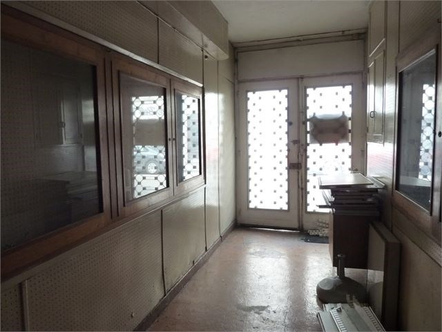 Sale building Toul 136 500€ - Picture 2