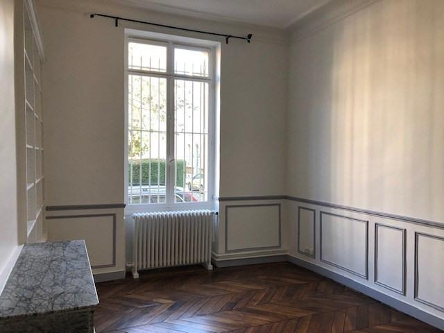 Rental apartment Saint germain en laye 2100€ CC - Picture 5