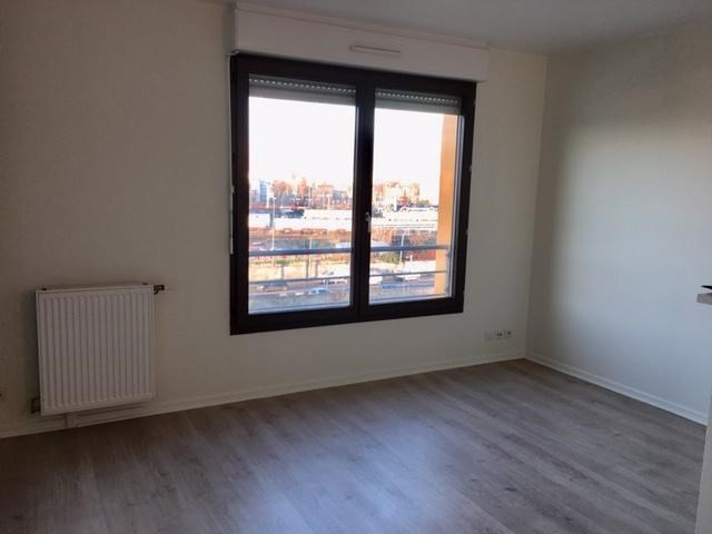 Location appartement St denis 770€ CC - Photo 1