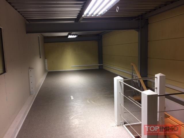 Vermietung geschäftsraum Colmar 1300€ HT/HC - Fotografie 2