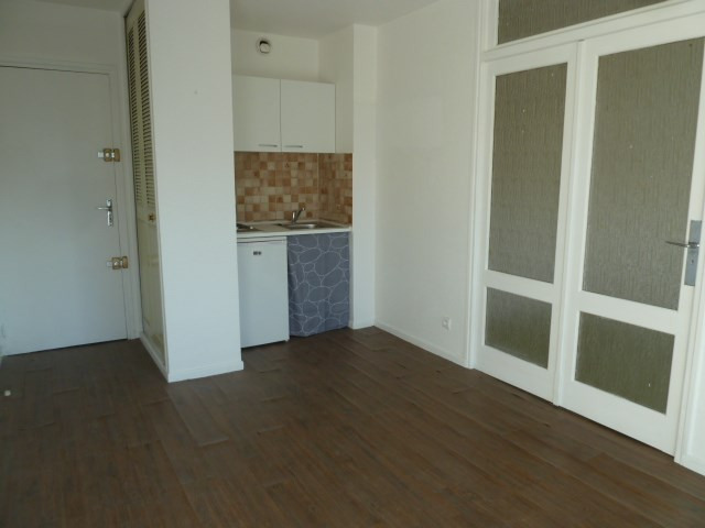 Location appartement Toulouse 577€ CC - Photo 2