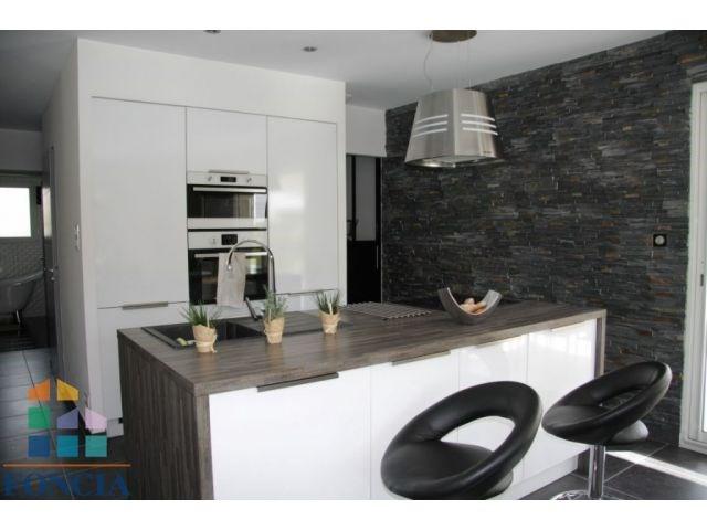 Vente maison / villa Lamonzie-saint-martin 352000€ - Photo 7
