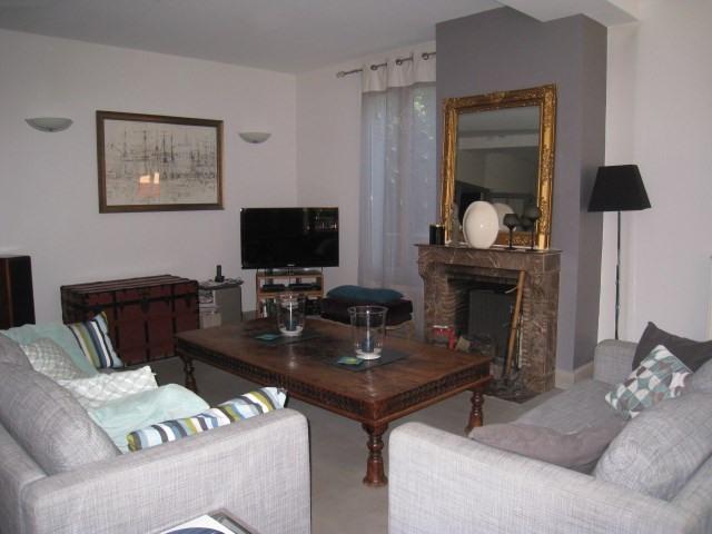 Vente de prestige maison / villa Bougival 895000€ - Photo 3