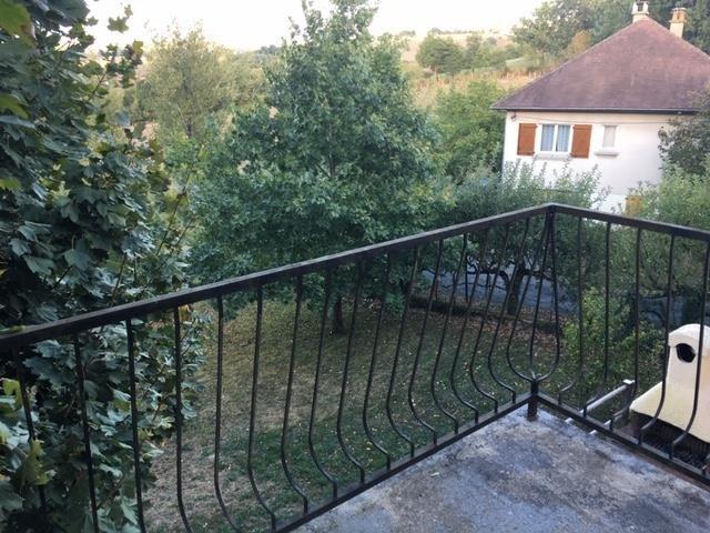 Sale house / villa Decazeville 81500€ - Picture 8