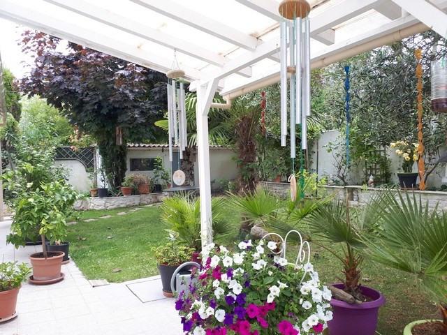 Sale house / villa Breuillet 248500€ - Picture 9