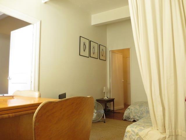 Vente appartement Carcassonne 52000€ - Photo 5