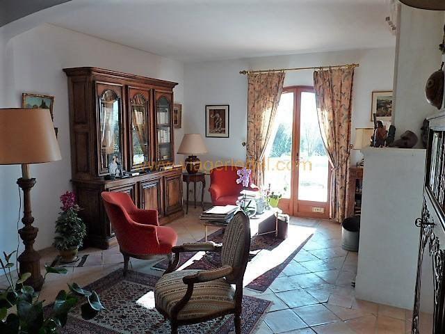 Lijfrente  huis Aix-en-provence 150000€ - Foto 5