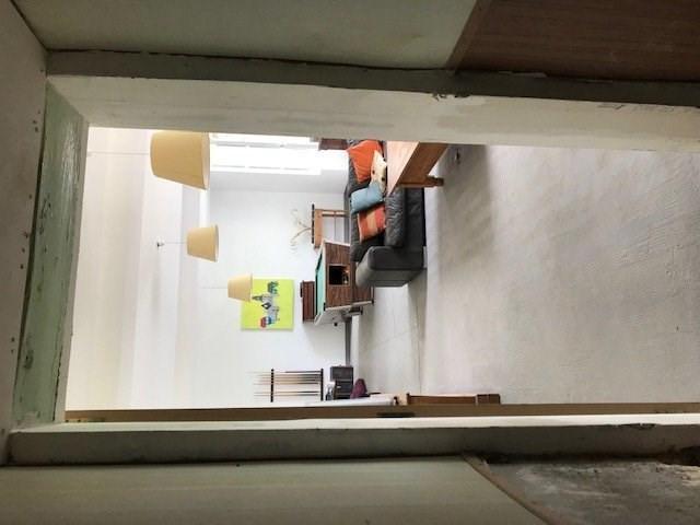 Vente maison / villa Rahay 162000€ - Photo 9