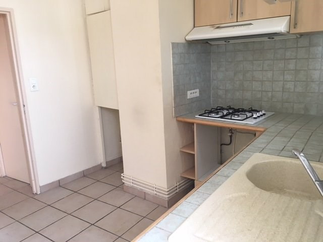 Sale apartment Tarbes 59 000€ - Picture 3
