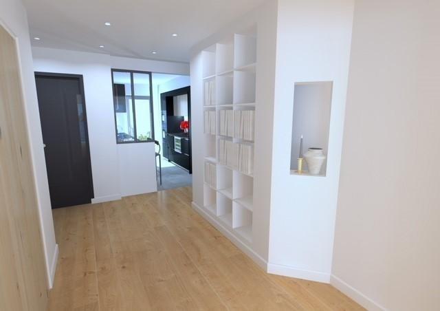 Vendita appartamento La ciotat 475000€ - Fotografia 4